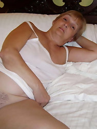 Nice Granny and Mature 2