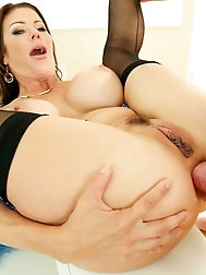 Moms,Grannys,Daughters and Wifes cougars matures sluts